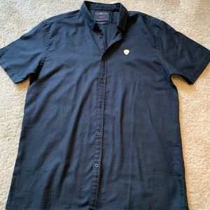 CPS Shirt Size L New